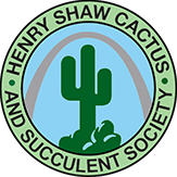 Henry Shaw Cactus and Succulent Society